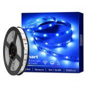 LE Alexa LED Strips Lights
