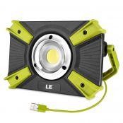 15w Portable LED Work floodlight