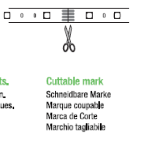 How to Cut LED Strip Lights