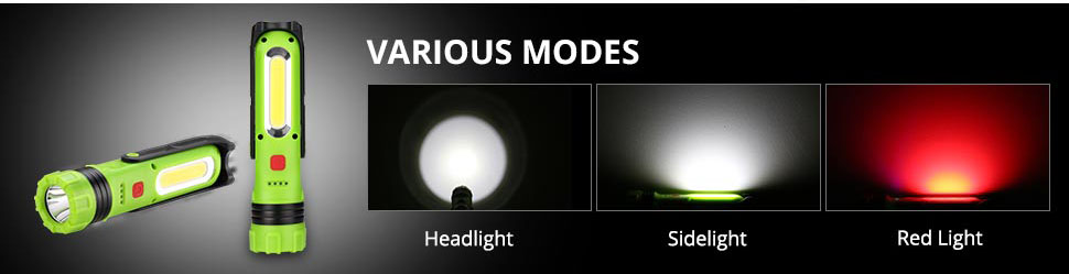 various-modes-2