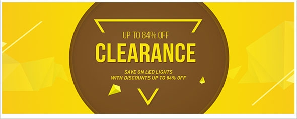 CLEARANCE - Limited stock! If they are gone, they are gone.